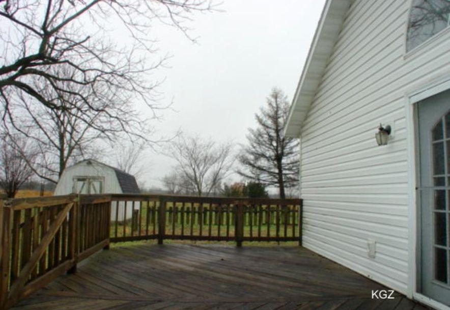 490 Gardenia Lane Republic, MO 65738 - Photo 24