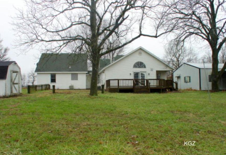 490 Gardenia Lane Republic, MO 65738 - Photo 27