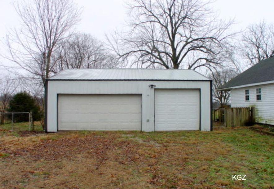 490 Gardenia Lane Republic, MO 65738 - Photo 28