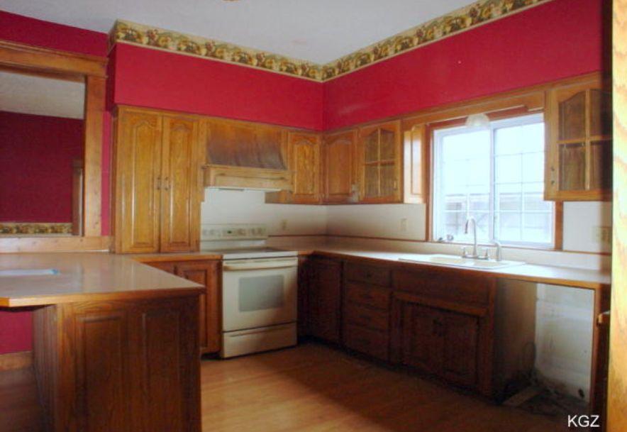 490 Gardenia Lane Republic, MO 65738 - Photo 8