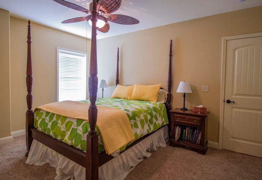 802 Heather Row Branson West, MO 65737 - Photo 30