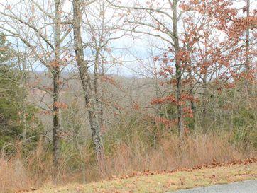 Lot 11 Limestone Drive Reeds Spring, MO 65737 - Image 1