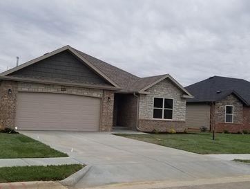 902 East Melton Road Ozark, MO 65721 - Image 1