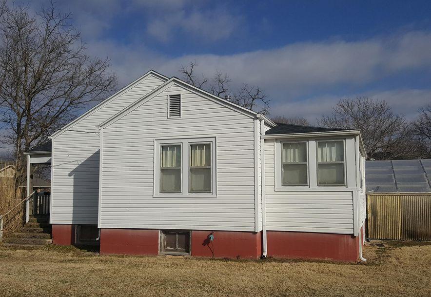 402 West Maple Street Marshfield, MO 65706 - Photo 117