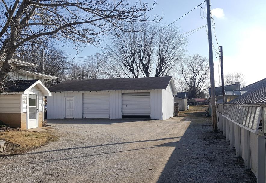 402 West Maple Street Marshfield, MO 65706 - Photo 17