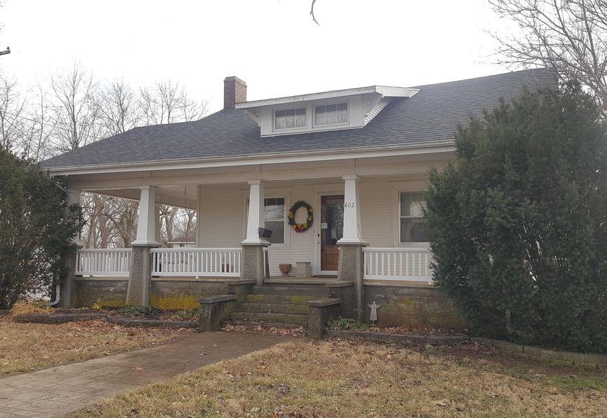 402 West Maple Street Marshfield, MO 65706 - Photo 3