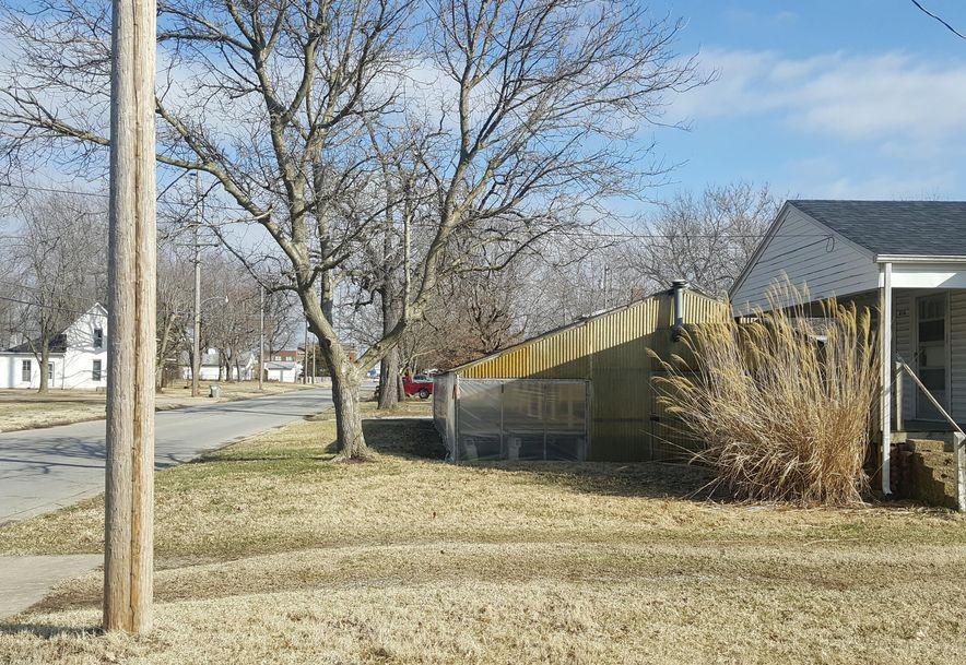 402 West Maple Street Marshfield, MO 65706 - Photo 27