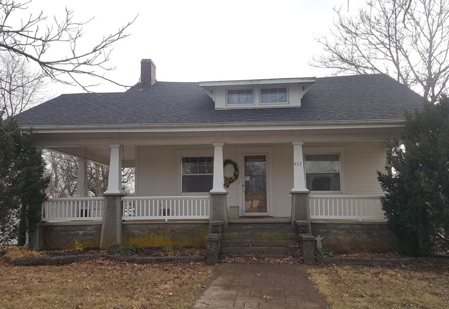 402 West Maple Street Marshfield, MO 65706 - Photo 28
