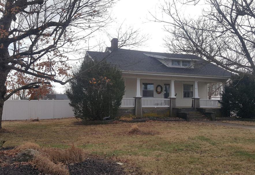 402 West Maple Street Marshfield, MO 65706 - Photo 29