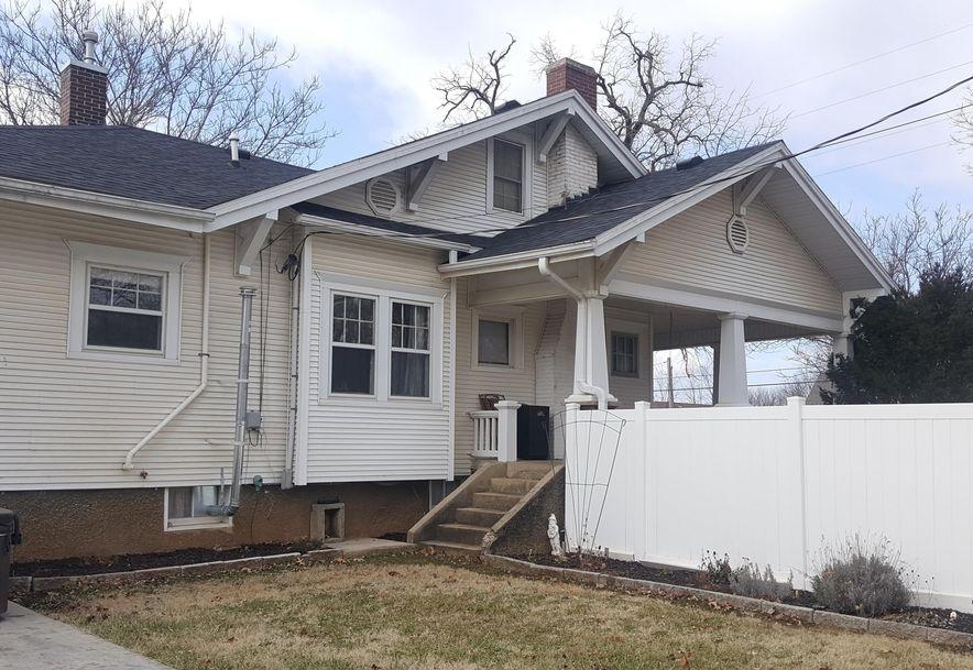 402 West Maple Street Marshfield, MO 65706 - Photo 30