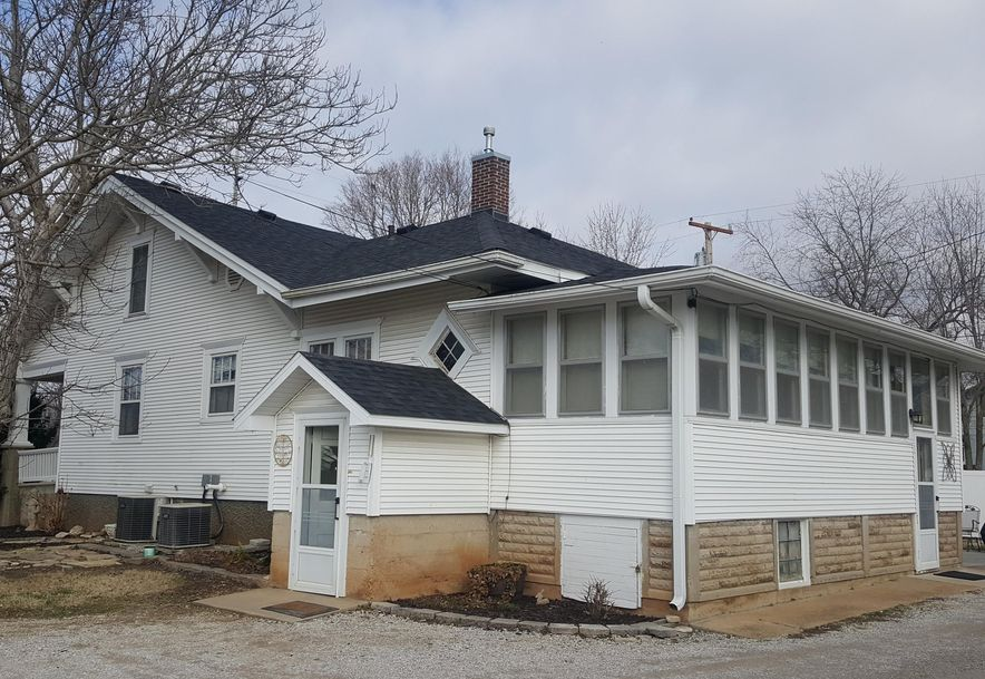 402 West Maple Street Marshfield, MO 65706 - Photo 32