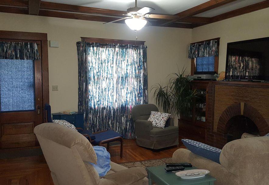 402 West Maple Street Marshfield, MO 65706 - Photo 52