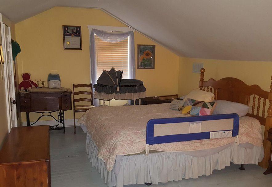 402 West Maple Street Marshfield, MO 65706 - Photo 74