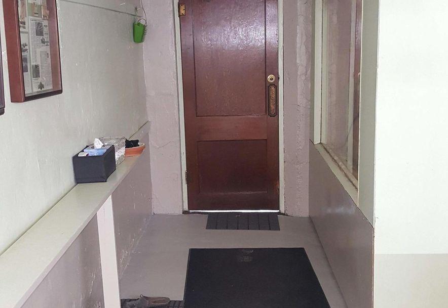 402 West Maple Street Marshfield, MO 65706 - Photo 92