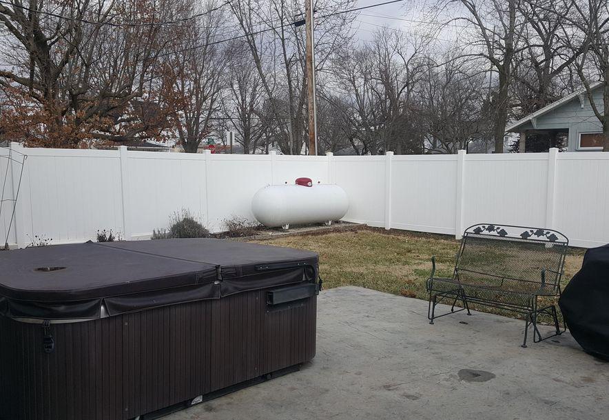 402 West Maple Street Marshfield, MO 65706 - Photo 93