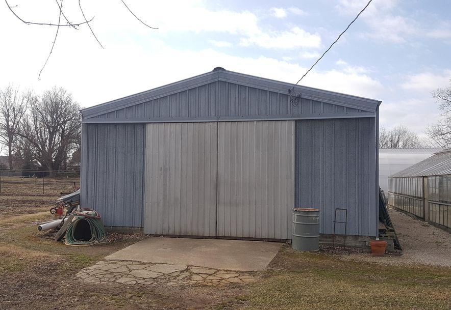 402 West Maple Street Marshfield, MO 65706 - Photo 95