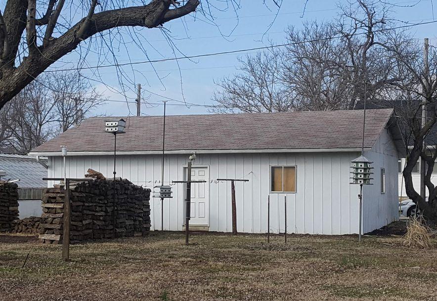 402 West Maple Street Marshfield, MO 65706 - Photo 99