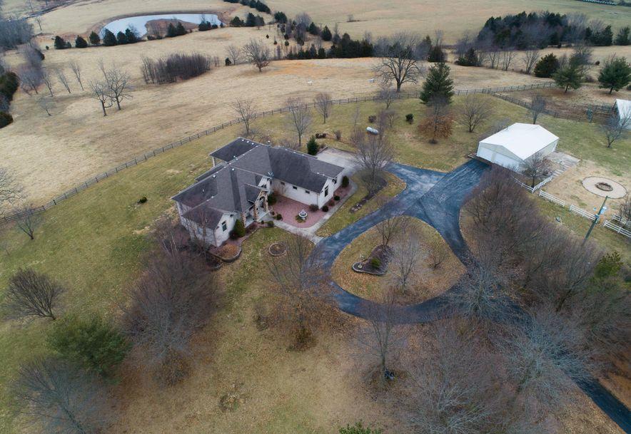 9903 East Farm Road 160 Rogersville, MO 65742 - Photo 1
