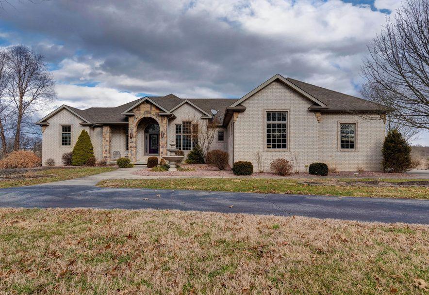 9903 East Farm Road 160 Rogersville, MO 65742 - Photo 3