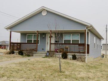 2401 South Wall Joplin, MO 64804 - Image 1