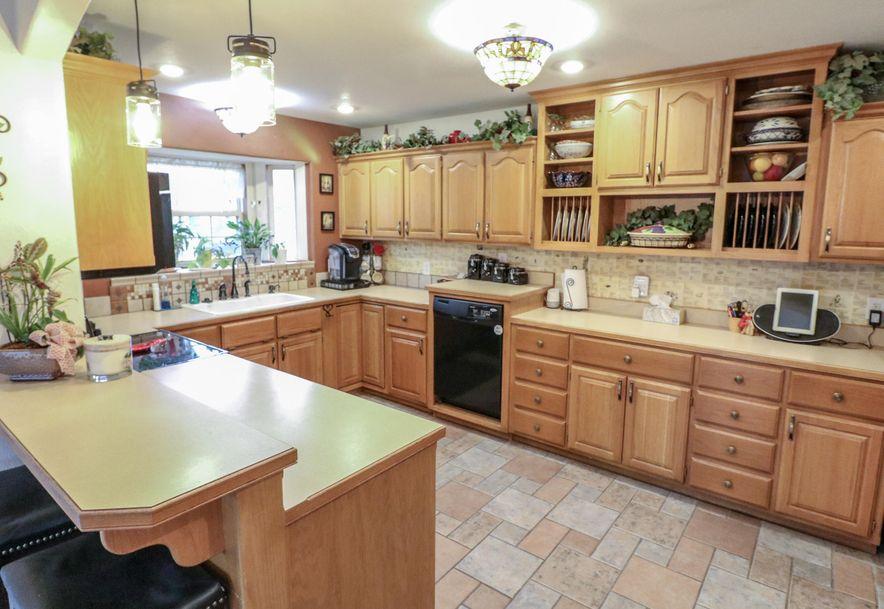 1112 West Poplar Street Ozark, MO 65721 - Photo 12