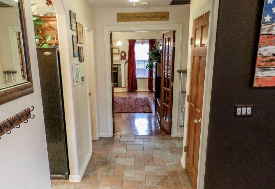 1112 West Poplar Street Ozark, MO 65721 - Photo 16