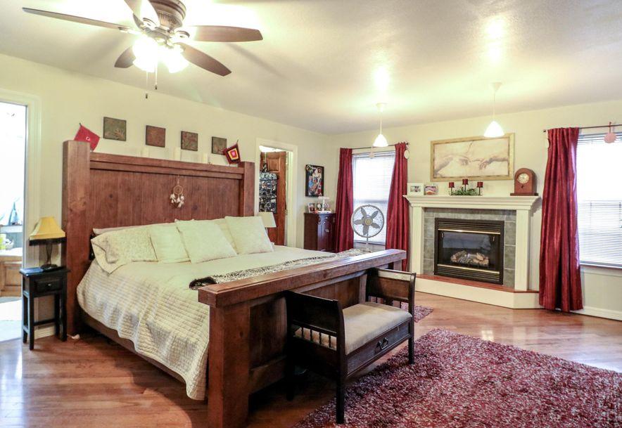 1112 West Poplar Street Ozark, MO 65721 - Photo 19