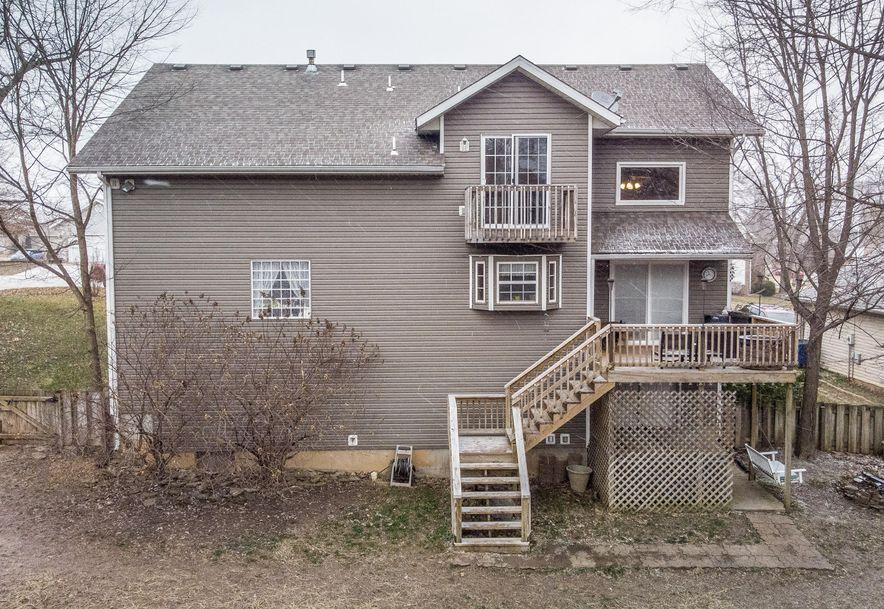 1112 West Poplar Street Ozark, MO 65721 - Photo 43