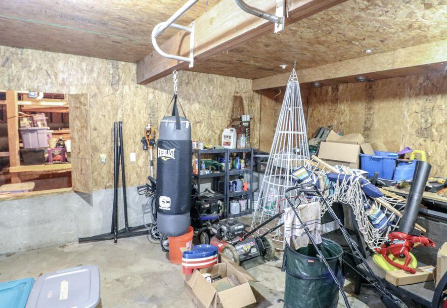1112 West Poplar Street Ozark, MO 65721 - Photo 45