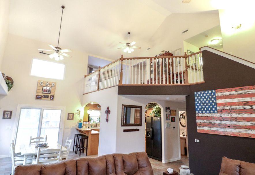 1112 West Poplar Street Ozark, MO 65721 - Photo 9