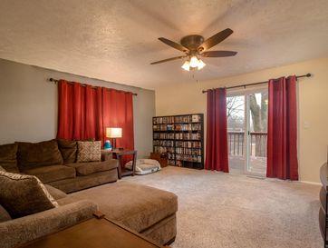 3845 South Geri Avenue Springfield, MO 65807 - Image 1
