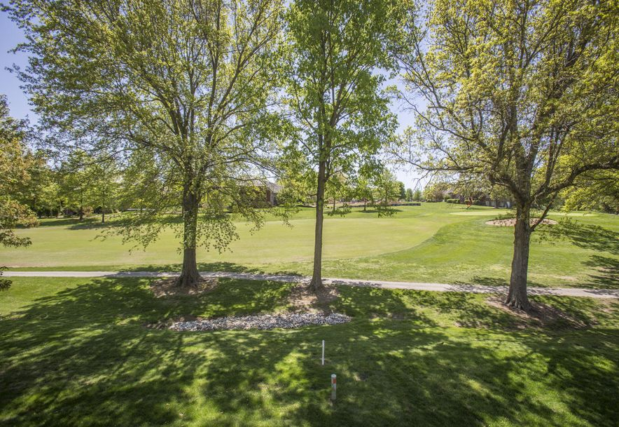 4231 Greenbriar Drive Nixa, MO 65714 - Photo 49