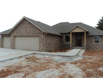 5604 East Park Place Strafford, MO 65757 - Image