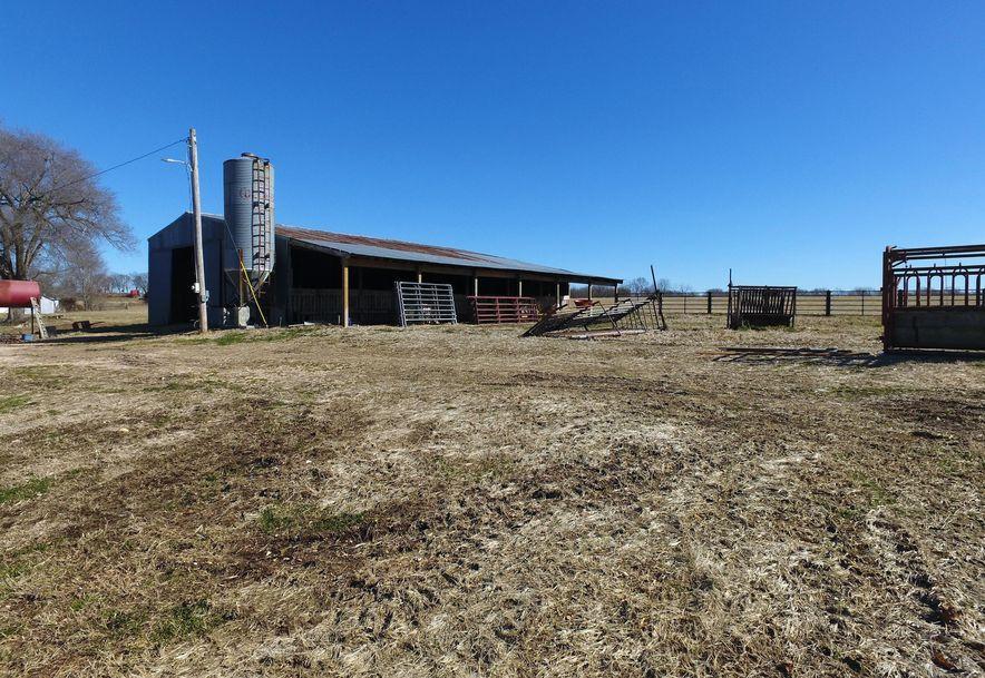 573 Cypress Road Rogersville, MO 65742 - Photo 17