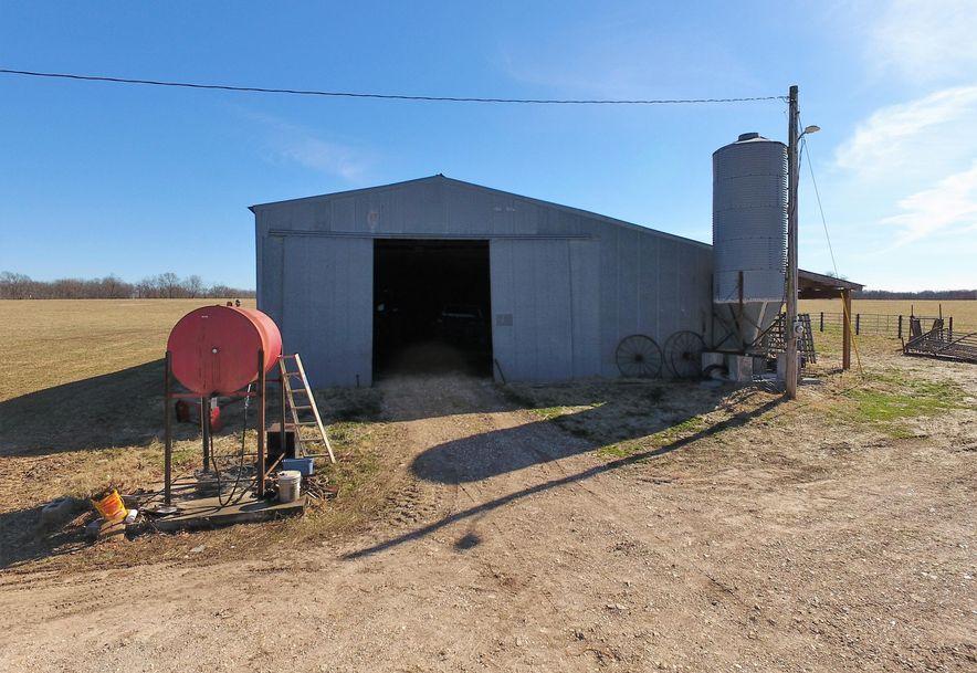 573 Cypress Road Rogersville, MO 65742 - Photo 27