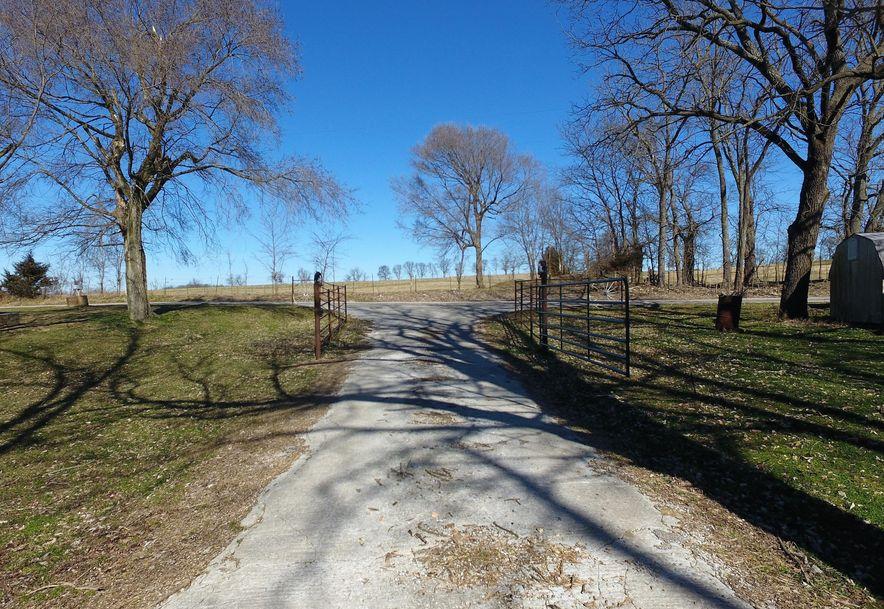 573 Cypress Road Rogersville, MO 65742 - Photo 28