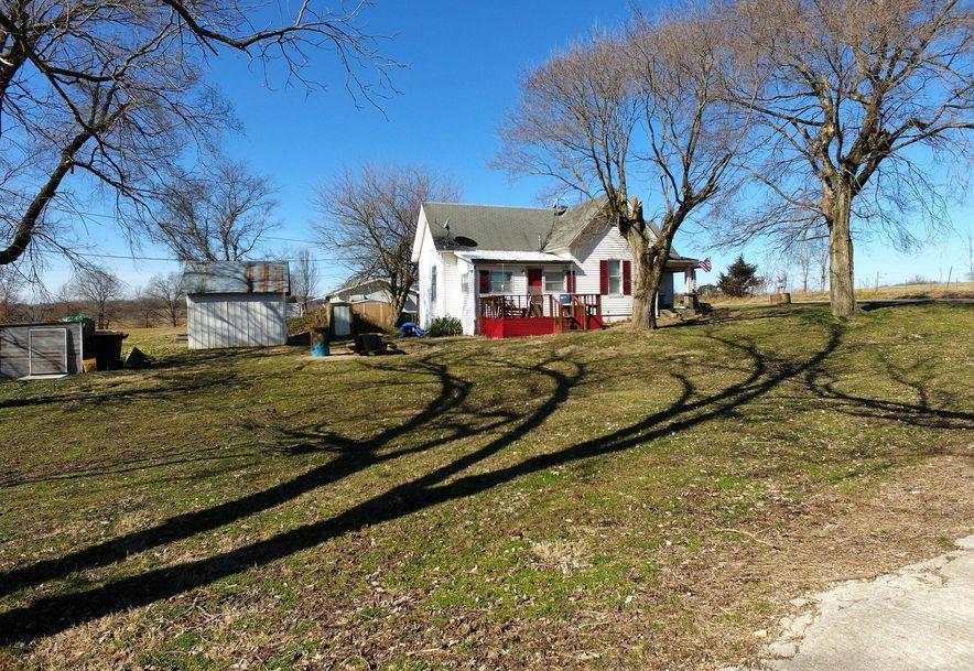 573 Cypress Road Rogersville, MO 65742 - Photo 29