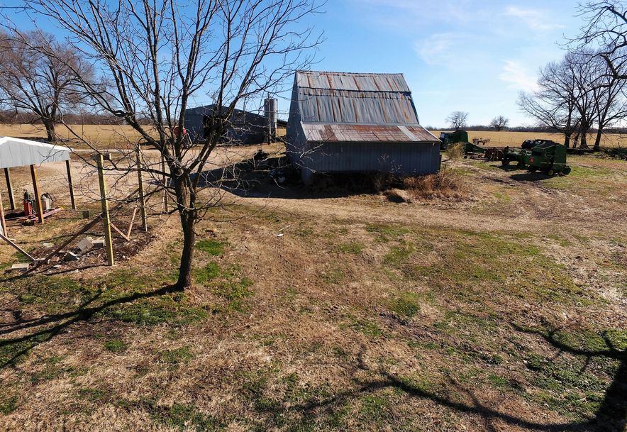 573 Cypress Road Rogersville, MO 65742 - Photo 33