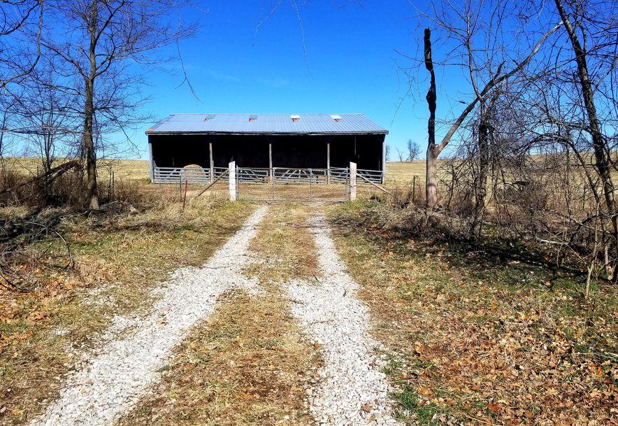 573 Cypress Road Rogersville, MO 65742 - Photo 10