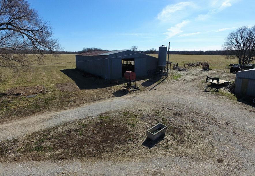 573 Cypress Road Rogersville, MO 65742 - Photo 25