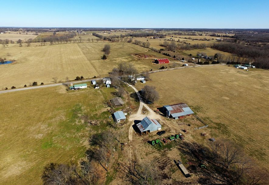 573 Cypress Road Rogersville, MO 65742 - Photo 30