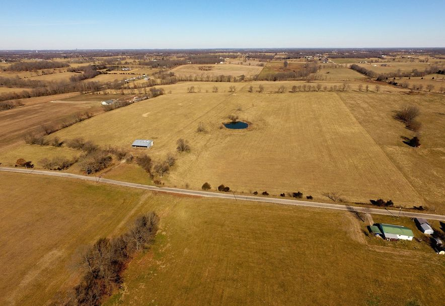 573 Cypress Road Rogersville, MO 65742 - Photo 9