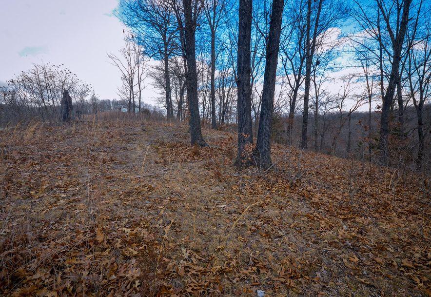 Lot 6 Woods Ridge Drive Highlandville, MO 65669 - Photo 2