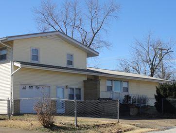 412 West Pine Street Houston, MO 65483 - Image 1