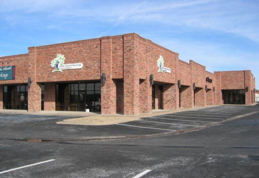 5508-5528 North Farmer Branch Road Ozark, MO 65721 - Photo 1