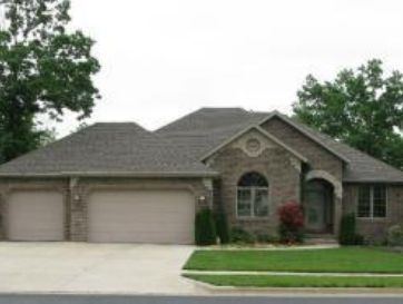 5134 South Nettleton Avenue Springfield, MO 65810 - Image 1