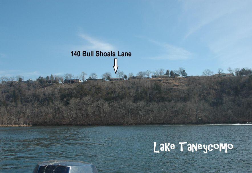 140 Bull Shoals Lane Forsyth, MO 65653 - Photo 5