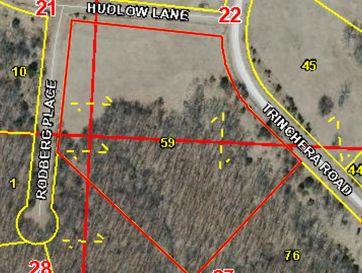 4146-4147 Hudlow Lane Edwards, MO 65326 - Image 1