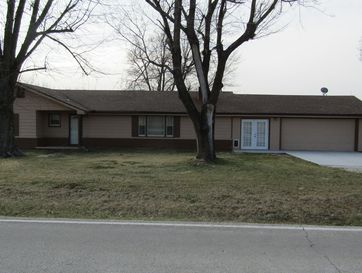 3260 North Farm Road 89 Willard, MO 65781 - Image 1