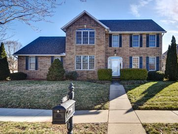 2226 West Winchester Street Springfield, MO 65807 - Image 1